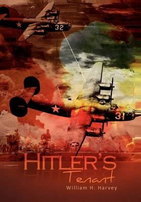 Hitler's Tenant
