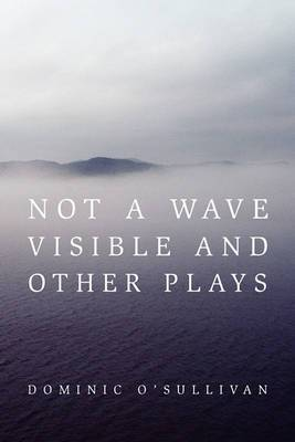 Not a Wave Visible and Other Plays