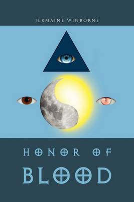 Honor of Blood