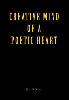 Creative Mind of a Poetic Heart
