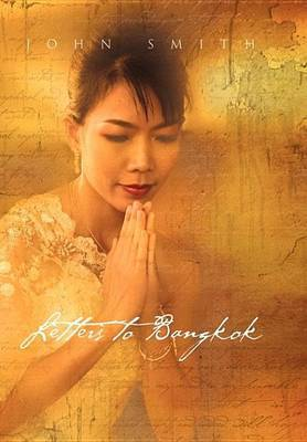 Letters to Bangkok