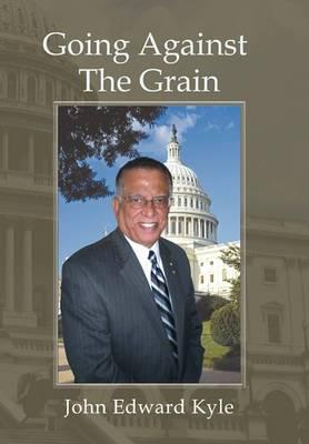 Going Against the Grain