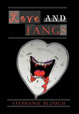 Love and Fangs