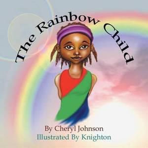 The Rainbow Child