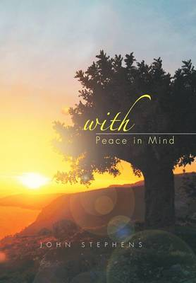 With Peace in Mind