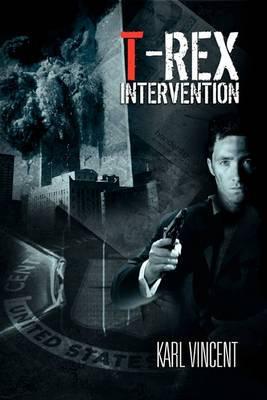 T-Rex Intervention