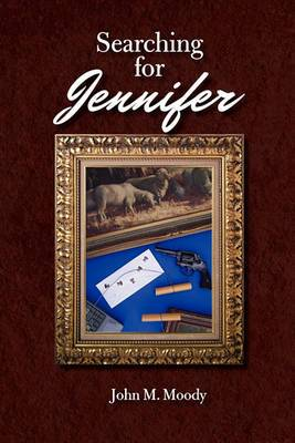 Searching for Jennifer