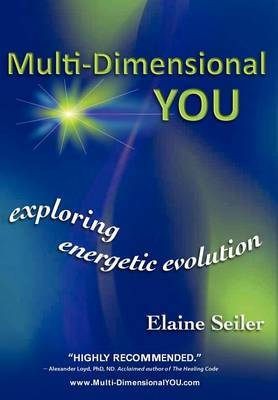 Multi-Dimensional You: Exploring Energetic Evolution