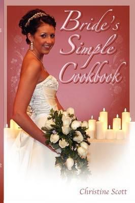 Bride's Simple Cookbook