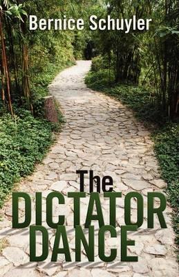 The Dictator Dance