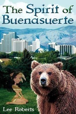 The Spirit of Buenasuerte