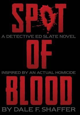 Spot of Blood