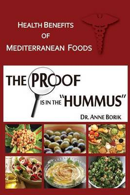 The Proof Is in the Hummus