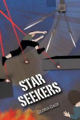 Star Seekers