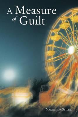 A Measure of Guilt