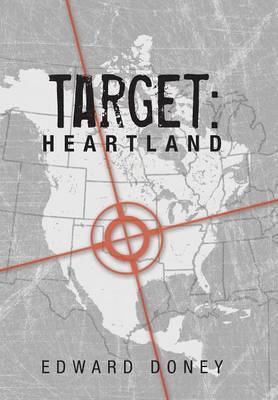 Target: Heartland