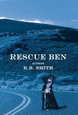 Rescue Ben