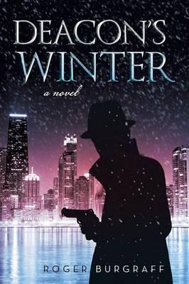 Deacon's Winter