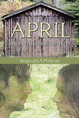 April: The Ultimate Call to Duty