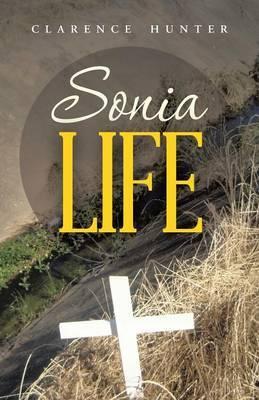 Sonia Life