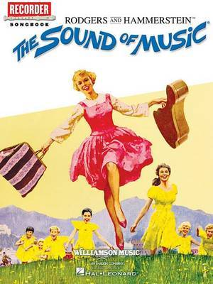 Highlights from the Sound of Music: Let's Play Recorder!