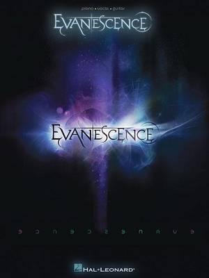 Evanescence: Evanescence (PVG)
