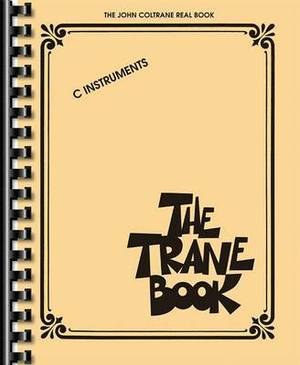 The Trane Book (C Instruments)