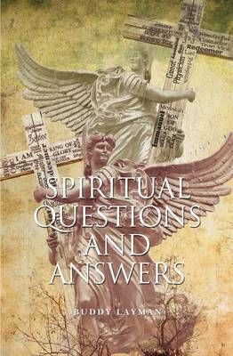 Spiritual Questions and Answers
