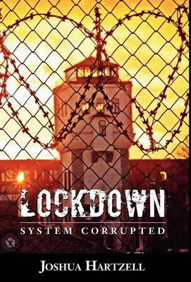 Lockdown: System Corrupted