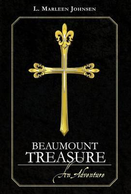 Beaumount Treasure: An Adventure