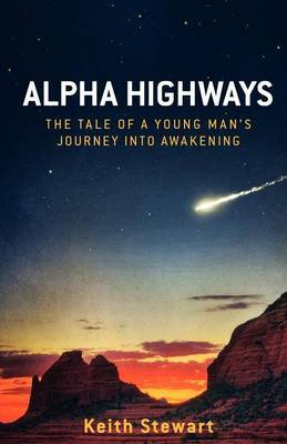 Alpha Highways
