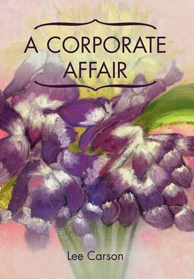 A Corporate Affair