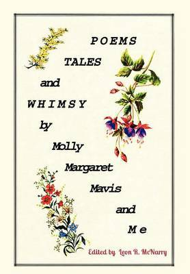 Poems, Tales & Whimsy
