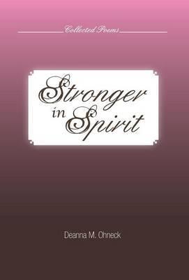 Stronger in Spirit