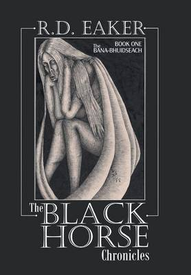 The Black Horse Chronicles