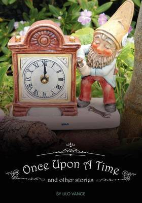Once Upon a Time and Other Stories
