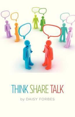 Think Share Talk