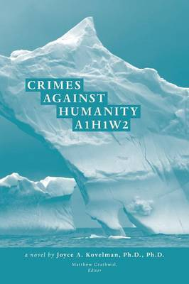 Crimes Against Humanity: A1h1w2
