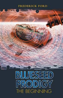 Blueseed Prodigy