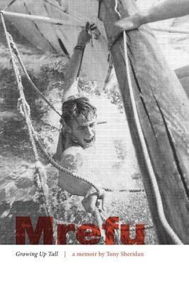 Mrefu - Growing Up Tall