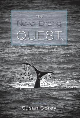 The Never Ending Quest