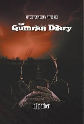 The Qumran Diary - VI Veri Veniversum Vivus Vici