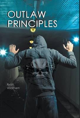 Outlaw Principles