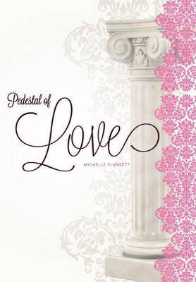 Pedestal of Love