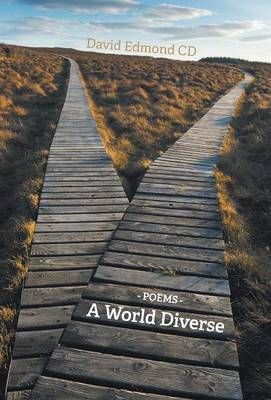 A World Diverse - Poems