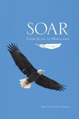Soar - From Glan to Maryland