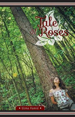 Tale of Roses
