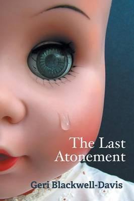 The Last Atonement