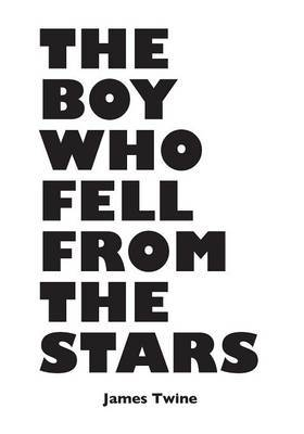 The Boy Who Fell from the Stars