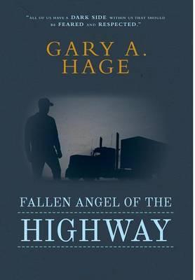 Fallen Angel of the Highway
